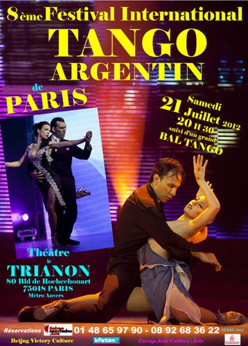 affiche 10X14 trianon 3 new 2.jpg