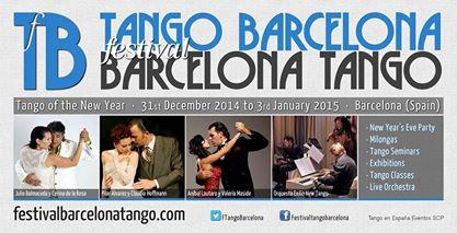 festival barcelona.jpg