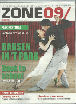 Revista ZONE tapa.jpg