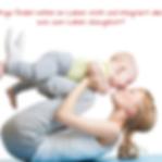 Yoga-mit-Baby-Zitat.png