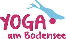 YogaAmBodensee_logo_bl.jpg