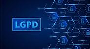 lei-geral-de-proteção-de-dados-750x410.j