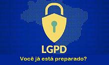 lgpdp.png