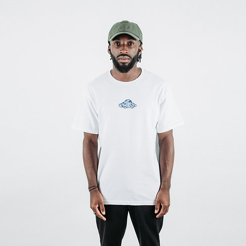 inglish weather s/s tee