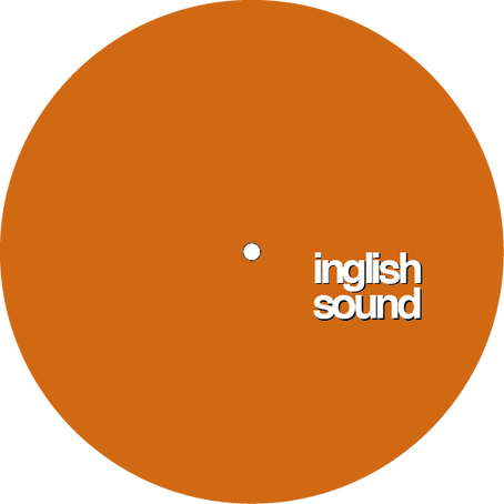 inglish sound