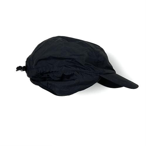 BLIZZARD CAP 2.0