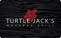 turtlejacks logo.jpg