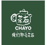 chayoweb.jpg