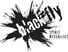 BlackFlyLogo_Spirit Beverages 1[2461].jp