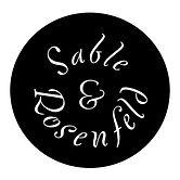 S&R round_logo.jpg