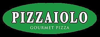 pizzaiola.png