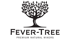 Fever-Tree-Premium-Natural-Mixers-SIC-Fo