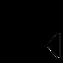 nathaniel logo_no text.png