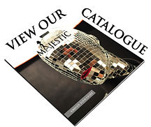 View-Catalogue-3D.jpg