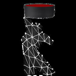 Black Digital 1
