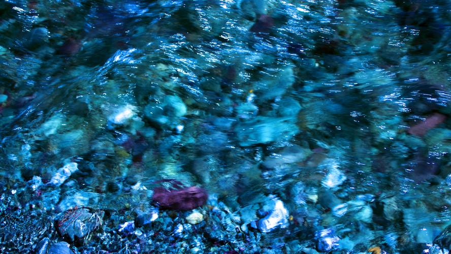 WaterStonesB.jpg