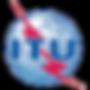 Itu ONU logo.png