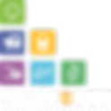 Logo Polo Multimodal Texto Branco.png