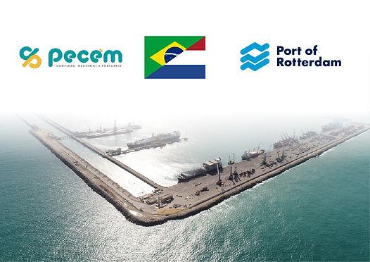 portos.jpg