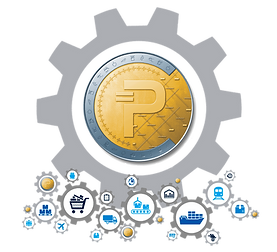 Polo Coin Agindo com Fundo.png