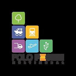 Logo Polo Multimodal Com Borda.png