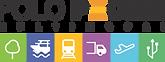 Logo Polo Multimodal 2.png