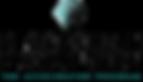 Blockchain Propulsion Logo.png