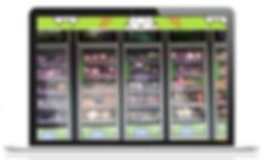 Supermarket Smart.png
