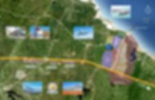 Mapa_Localização_Com_Energy_Valley_ENG.j