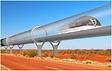 Upside Hyperloop.png
