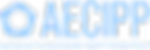 Logo Aecipp.png