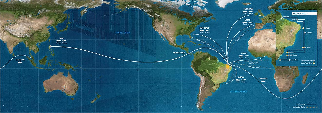 Mapa Mundi Asia Pecem ENG.jpg