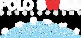 Logos Polo Swiss Development - Claro Sem