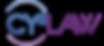 logo-bg-transparente.png