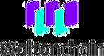 WaltonChain Logo.png