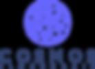 logotipo Cosmos Png Transparente.png