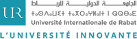UIR Logo.png