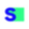 Swipe Logo 2.png