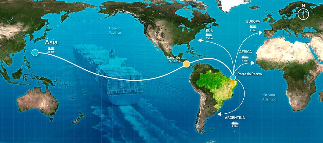 Mapa P8 EXPANDIDO SITE.jpg