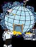 Polocoin Applications 2 - SEM FUNDO.png