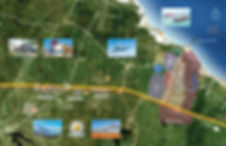 Mapa Upside Factors.jpg