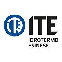 Logo ITE quadrada.jpg