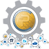 Upside PoloCoin.png