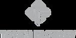 Token Factory Logo.png