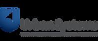 Logo Nova Urban Systems.png