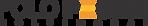 Logos do Polo Multimodal Nome.png