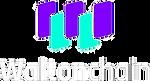 WaltonChain Logo Branca.png