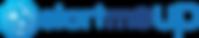 StartMeUp Logo.png
