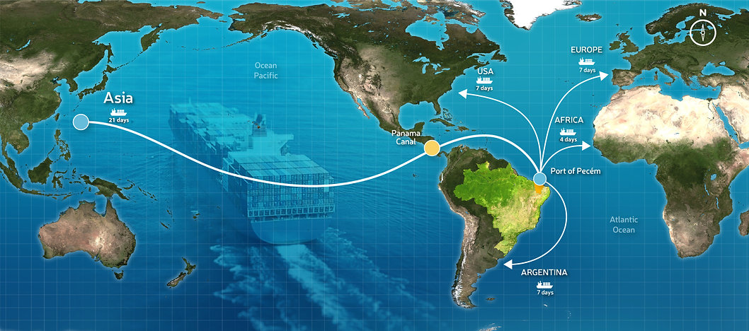 Mapa P8 EN EXPANDIDO SITE.jpg