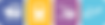 Logos Multimodalidade.png